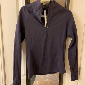 Lululemon toasty tech jacket